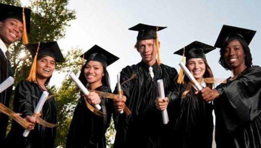 Education-Service-H