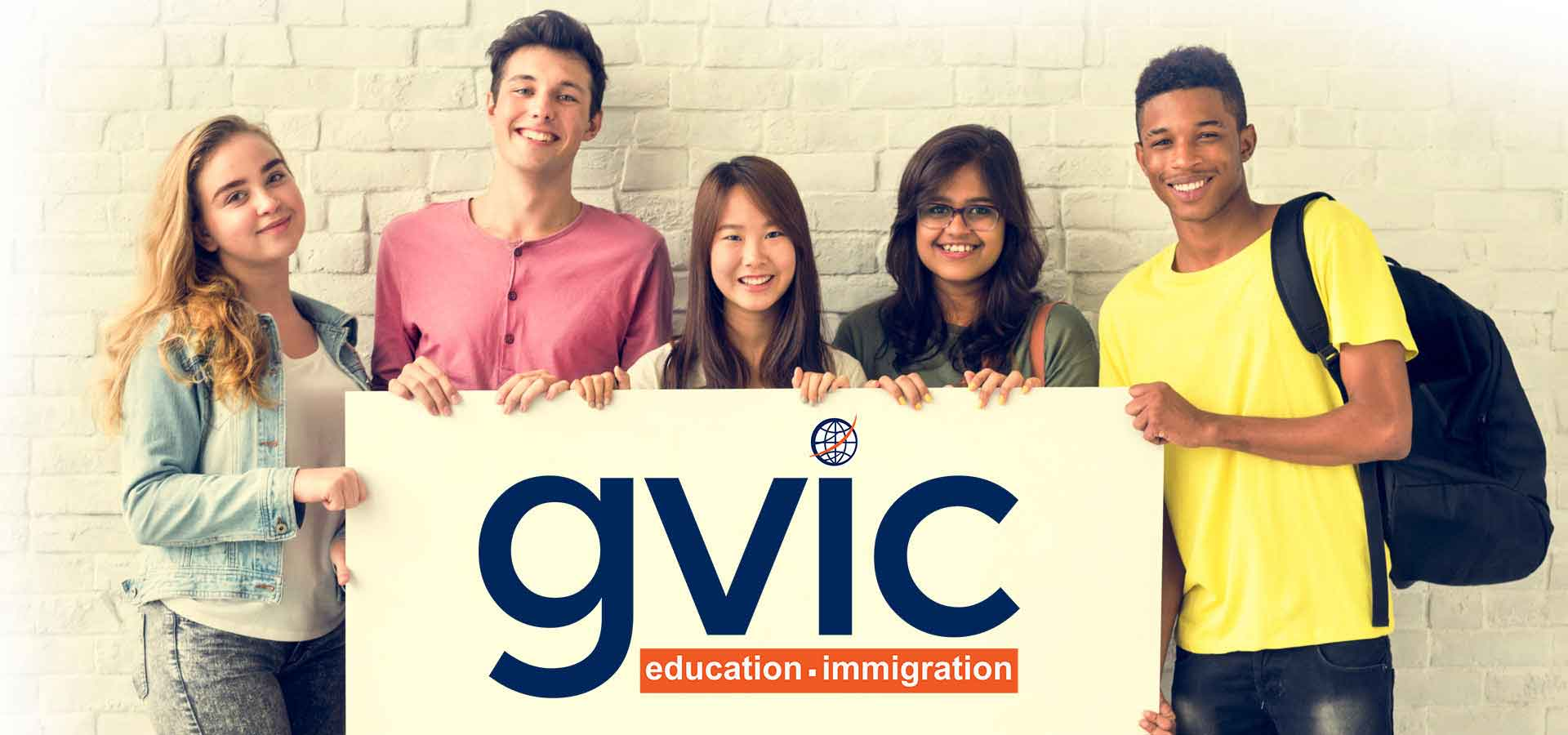 GVIC-slider-F