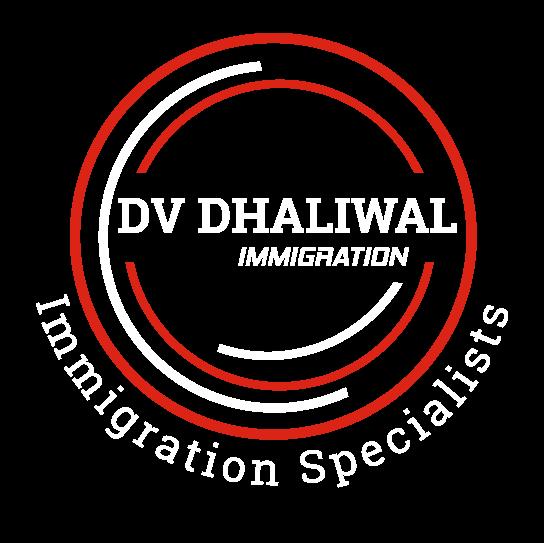 DV Dhaliwal