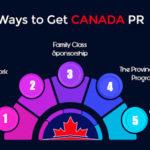 How to get Canada PR